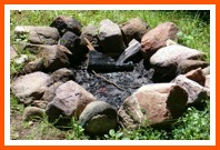 simple-stone-firepit