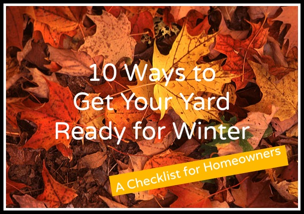 get-your-yard-ready-for-winter