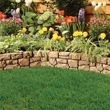 How to plan and create a garden bed